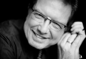 Winfried Hermann - Contentmanager